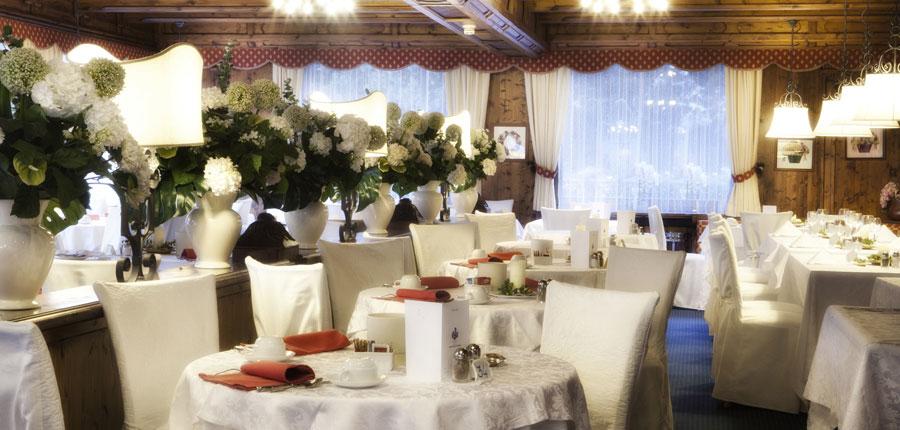 italy_dolomites-ski-area_arabba_sport_hotel_arraba_dining.jpg